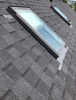 Roof11
