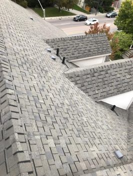 Roof9